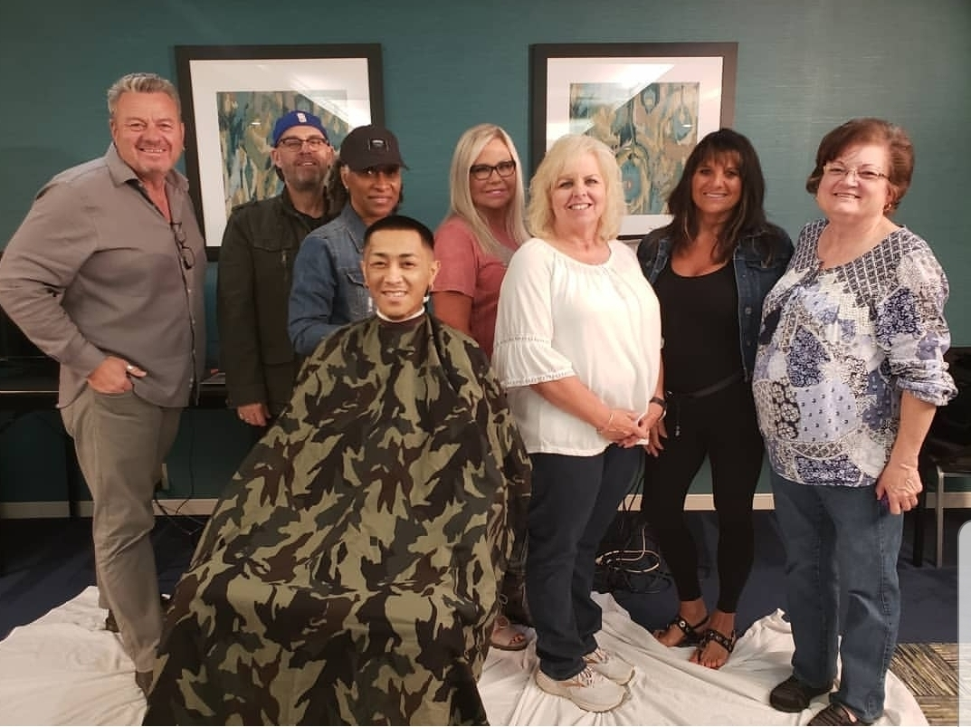 barber boot camp for cosmetologists, how to cut hair, how to cut mens hair, barber training online, difference between a barber and hairstylist, hair cutting class, clipper cutting class, barber boot camp, barber classes for cosmetologists, barber basics, barber training courses near me, barber crossover course near me, how to become a barber, Barber School Training, Barber Class, barber school, Barber Lesson, Barber training, Barber Lessons, barbering for beginners, barber lessons for beginners, Barber Seminar, clipper cutting, barber educator, barber seminar,